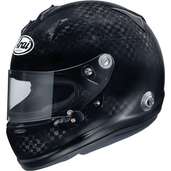 ヘルメット 修理 アライ