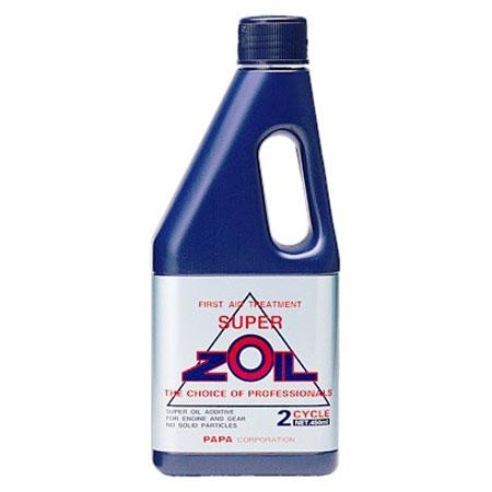 PAPA corporation 金属表面改質剤 2サイクルエンジン用  450ml