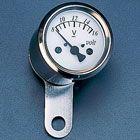 POSH LEDバックライトミニミニ電圧計