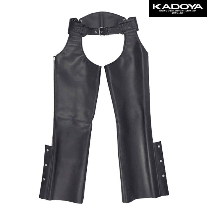 KADOYA 〔WEB価格〕CHAPS-B 『チャップス』
