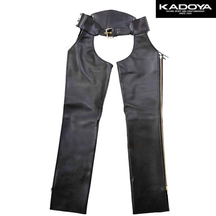 KADOYA 〔WEB価格〕CHAPS 『チャップス』