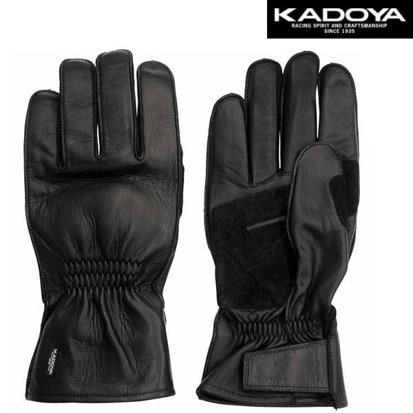 KADOYA 3312 NKG-1グローブ 防寒