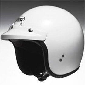 SHOEI ヘルメット TJ-72 ジェットヘルメット ★受注生産サイズ★