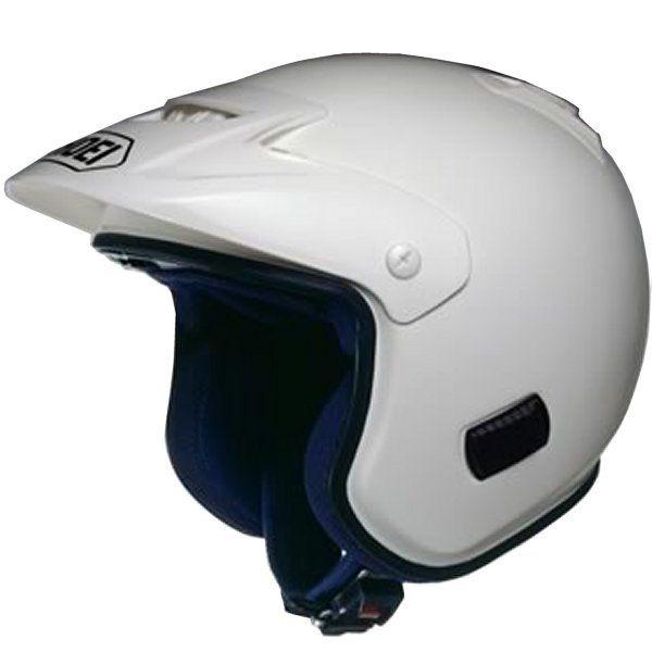 SHOEI ヘルメット TR-3