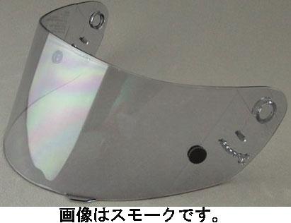 SHOEI ヘルメット CF-1Vシールド