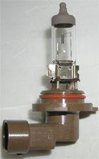 M&Hマツシマ スタンダードハロゲンヘッドライトバルブ HB4 12V55W (51W)スタンダードハロゲン球