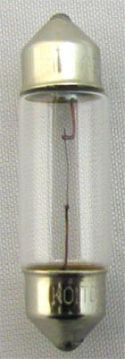 M&Hマツシマ 12V5W
