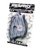 RESPRO シティ/DACCフィルター(交換用フィルター)