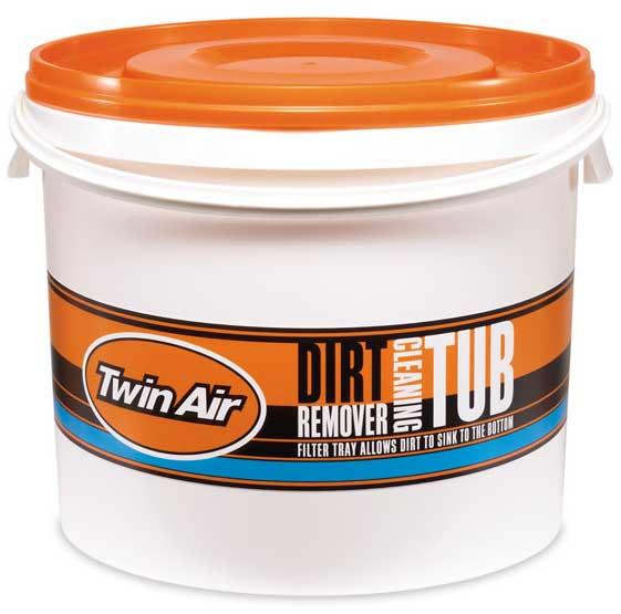 TWIN AIR 〔WEB価格〕クリーニングタブ