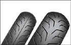 BRIDGESTONE BT-92 MCR04096 4961914448202
