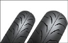 BRIDGESTONE BT-39 MCS07377 4961914852337