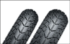 BRIDGESTONE BT-39SS Mini YEK(レイン) SCS02163 4961914857714
