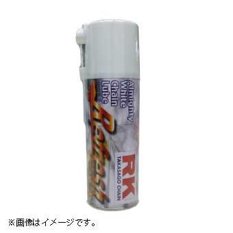 RK JAPAN RKリフレッシュ ホワイト