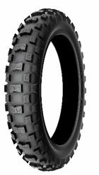 Michelin Starcross MH3 (for mini MX) 16460 4985009529638