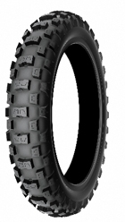 Michelin Starcross MH3 (for mini MX) 16470 4985009529645