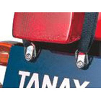 TANAX 〔WEB価格〕カーゴフック