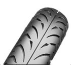 BRIDGESTONE BT-390 SCS00078 4961914858452