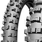 Michelin CROSS AC10 22570 4985009529768