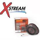 K&N X-STREAM TOP AIR FILTER