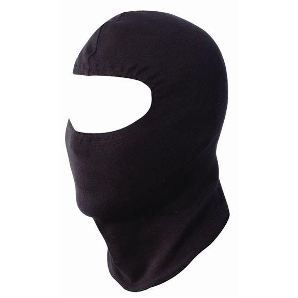 komine クールマックス GPマスク