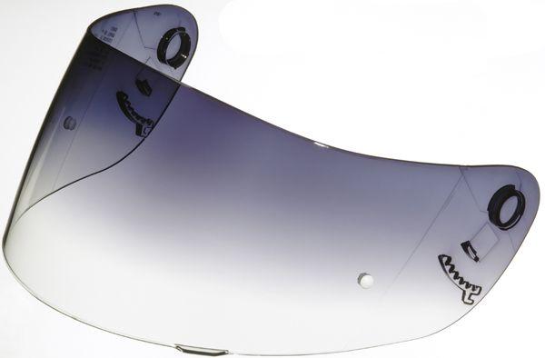 SHOEI ヘルメット CX-1V Pinlock HTシールド