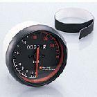KITACO 160km/h スピードメーター