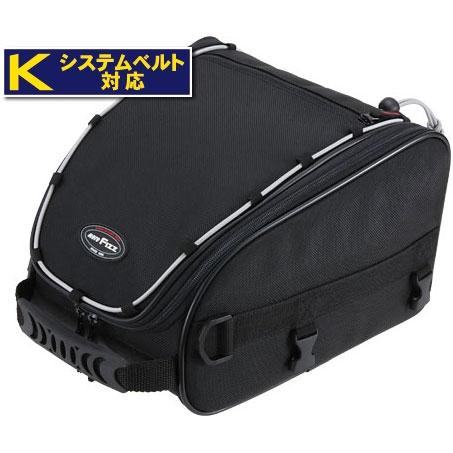 TANAX スポルトシートバッグ MFK-096 ブラック 4510819103046