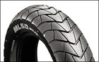 BRIDGESTONE ML50 SCS02107 4961914851460