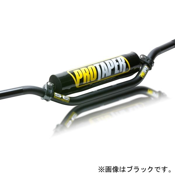 PRO TAPER セブンエイス(SE) ハンドルバー KTM50