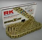 RK JAPAN GV530X-XW XWリングチェーン