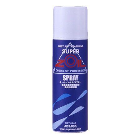 PAPA corporation 潤滑スプレー  80ml