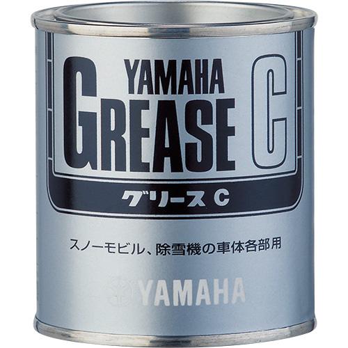 YAMAHA グリース C150G
