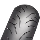 BRIDGESTONE BT-023 SPORT TOURING