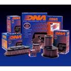 DNA モトフィルター