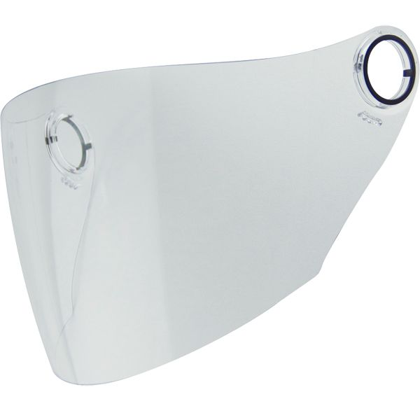 komine 〔WEB価格〕HK-202 Shield for 01-166