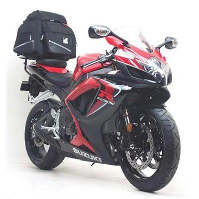 VENTURA 【SUZUKI】ベースセット スズキ#GSX-R600,GSX-R750