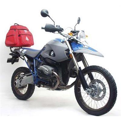 VENTURA 【BMW】ベースセットBMW#HP2 ENDURO