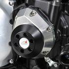 AGRAS レーシングスライダー パルサーカバー Cタイプ