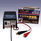 Auto Craft トリクル充電器Pulse+ HC20-20