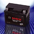 BOSCH 〔WEB価格〕二輪車用バッテリー  メガパワーライド