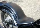 Easy Riders 超フラット スムースコブラシート