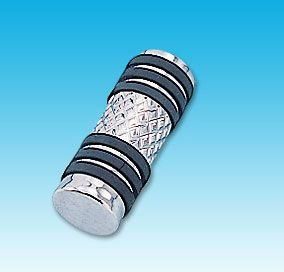 ARLEN NESS Diamond Flatband シフターペグ