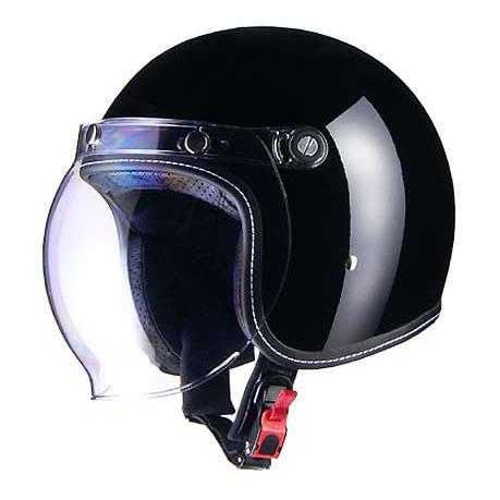 リード工業 ジェットヘルメット