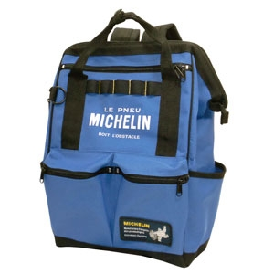 Michelin 4WAY BAG3 BL