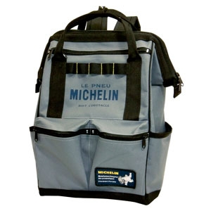 Michelin 4WAY BAG3 GR
