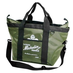 Michelin BIG TOTE BAG2 OV