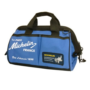 Michelin TOOLBAG3 BL