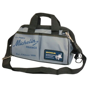 Michelin TOOLBAG3 GR