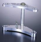 GILD DESIGN FACTORY スーパーワイドステムキット