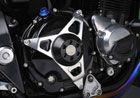 AGRAS レーシングスライダー クラッチTYPE-2